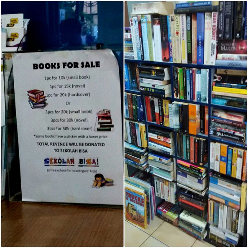 books_for_sale_info_bintaro_1