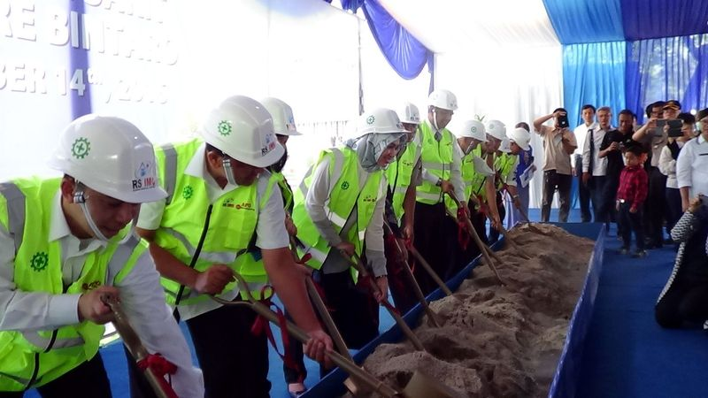 groundbreaking_rs_imc_bintaro_info_bintaro